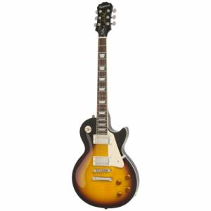 1 epiphone les paul plus top pro 2014.jpg