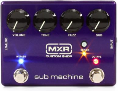 SubMachineFuzz-large.jpg