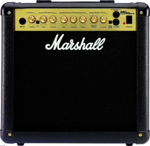 31111-marshall-mg15dfx-15-watt-combo-with-digital-fx-large.jpg
