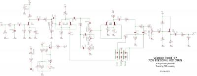 Wampler Tweed %2757 - Schematic.jpg