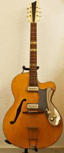 archtop front.jpg
