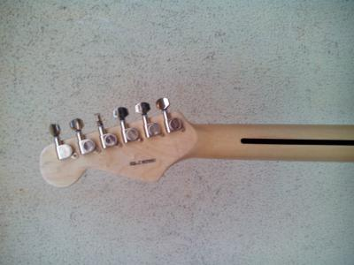 fender falsa.JPG