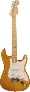 Fender 2013 Cust DLX Strat MN AT.jpg