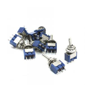 -Number-posições-de-SPST-travamento-Mini-Toggle-Switch-6A-125VAC-3A-250VAC-10-PCS.jpg