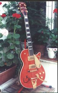 Gretsch round up.jpg