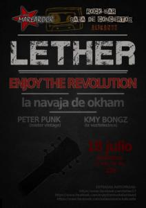 Cartel Lether+Enjoy.jpg