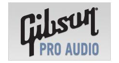 Gibson-SubFeature-ProAudio.png