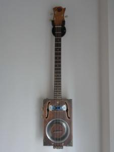 QUIMERA_RESONATOR_002.jpg