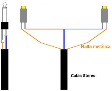 cable stereo.jpg