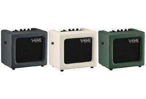 vox-mini3-mains-battery-guitar-amplifier-free-delivery-[3]-1724-p.jpg