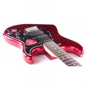 fender_stratocaster_american_special_candy_apple_red_electric_guitar_1159027-3.jpg