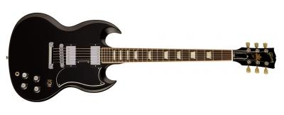 50th Anniversary SG Standard 24 Antique Ebony.jpg