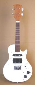 Malagoli_white_les_paul.jpg