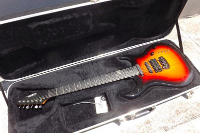 carvin-dc-135-t-made-in-usa-20917-MLM20200683983_112014-F.jpg