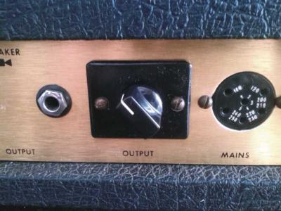 MARSHALL JMP SELECTOR IMPEDANCIAS 03.jpg