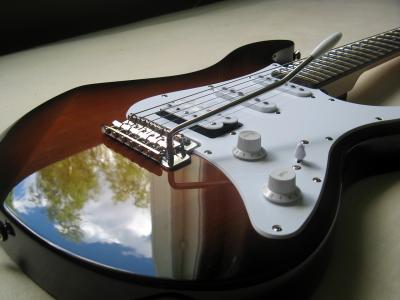 yamaha_pacifica_112j_5_by_sokka06.jpg