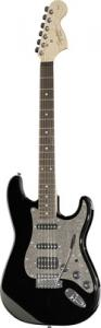 Fender Squier Affinity Fat.jpg