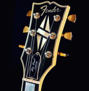 Fender Les Paul.jpg