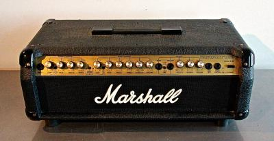 marshall-Model-8100-Valvestate-100-watt-head-1990-original.jpg
