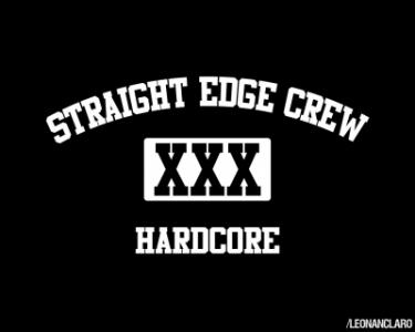 Straight_Edge_Crew_by_leonanclaro.jpg