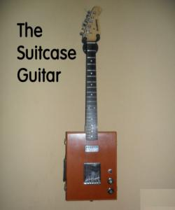 The Suitcase Guitar.jpg