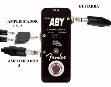 pedal-fender-micro-aby.jpg