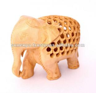Hand_Crafted_Indian_Royal_Elephant_Wooden_Jali_Carving_Sculpture.jpg