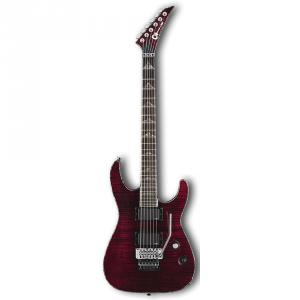 charvel-desolation-dx-1-fr-trans-red.jpg