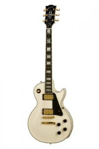 Les Paul Custom.jpg