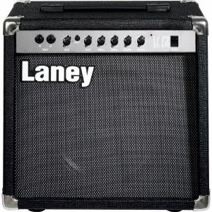 laney-lc15r-valve-amplifier-with-reverb-large.jpg