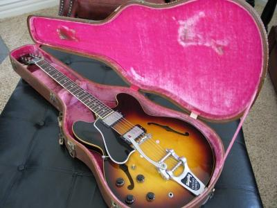 gibson del 58 con bisgby.JPG