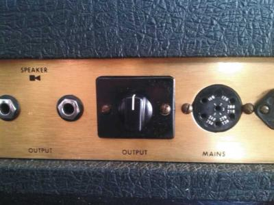 MARSHALL JMP SELECTOR IMPEDANCIAS 02.jpg