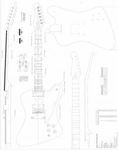 Gibson%20Firebird%20Studio%20plans.jpg