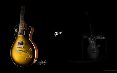the-les-paul-wallpapers_12867_1280x800.jpg