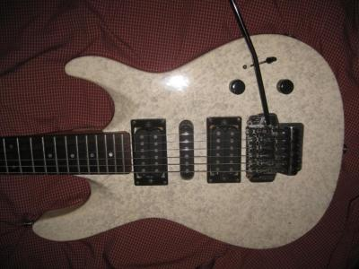 00 washburn kc 44 white rain.jpg