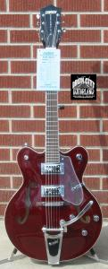 Gretsch Electromatic G 5122DC Walnut 6-String Electric Guitar.jpg