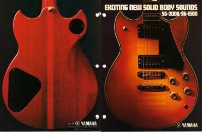Yamaha SG 2000 Brochure Part 1_1200.jpg
