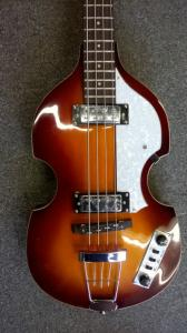 Hofner-Ignition-Series-VIOLIN-BASS-electric-bass-guitar-_57-3.jpg