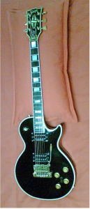 gibson antigua.png