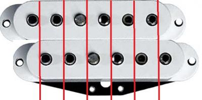 DiMarzio DP415 Area 58 Guitar Pickup.jpg
