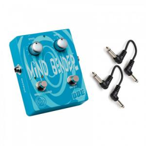 bbe_mind_bender_chorus_tremolo_effect_pedal_with_two_free_patch_cables.jpg