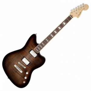 fender_select_carved_maple_top_jazzmaster_hh.jpg