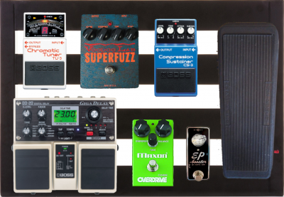 pedalboard1.png