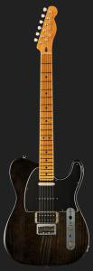 7942-modern_player_telecaster_plus.jpg
