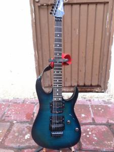 ibanez-rg-570-japonesa-del-89-checa-video_MLM-F-4494370294_062013.jpg