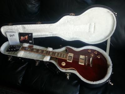 gibson les paul 2007 -USA- (3).jpg