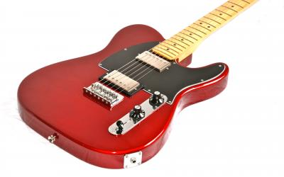 fender-blacktop-telecaster-hh-candy-apple-red-maple-608326.jpg