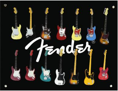 Collection.Fender.jpg