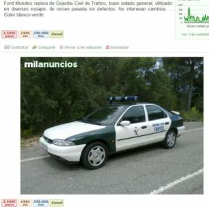 coche de la guardia civil.jpg