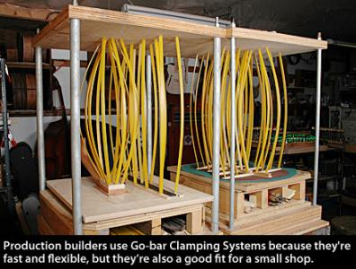 Go-bar_Clamping_System_Detail3.jpg